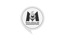 M6 BOUTIQUE
