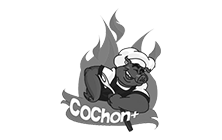 Cochon Plus