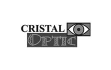 Cristal Optic