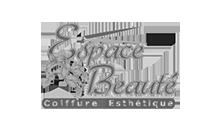 Espace Beauté