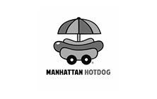 Manhattan Store