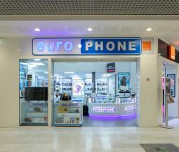 Europhone