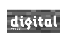 Group DIGITAL