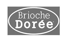 Brioche Dorée Kiosque