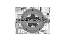 Sport Action Junior