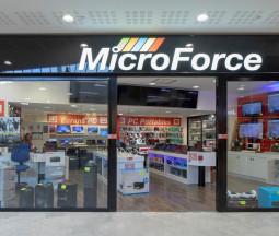 Microforce